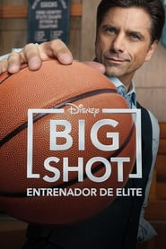 Image Big Shot Entrenador de elite