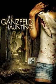 The Ganzfeld Haunting [2014]