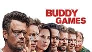 EUROPESE OMROEP | Buddy Games