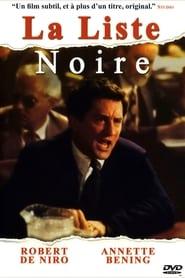 La Liste Noire 1991