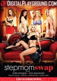 18+ Stepmom Swap Full Movie Watch Online