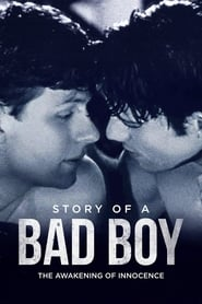 Story of a Bad Boy (1999)