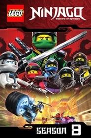 LEGO Ninjago: Masters of Spinjitzu Sezonul 8 Online Dublat In Romana