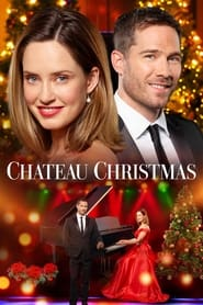 Chateau Christmas (2020) Watch Online Free