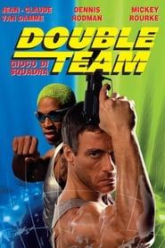 Double Team – gioco di squadra