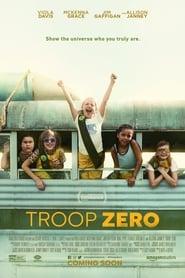 Troop Zero (2019) CDA Online Cały Film Zalukaj Online cda