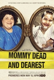 Mommy Dead and Dearest VO