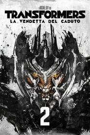 Transformers - La vendetta del caduto 2009
