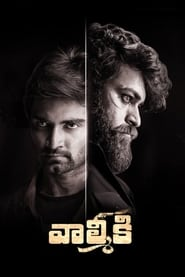 Gaddalakonda Ganesh (Valmiki) 2019 Telugu Full Movie