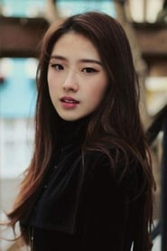HaSeul