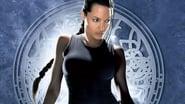 Lara Croft, Tomb Raider en streaming