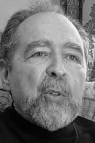 Jacques Serguine