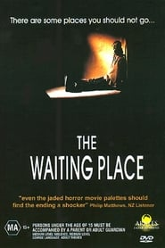 The Waiting Place