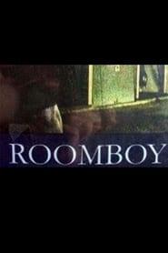 Room Boy (2005) Zalukaj Online Cały Film Lektor PL