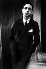 مترجم أونلاين و تحميل Jean-Michel Frank – Tragic Genius of Art Deco 2021 مشاهدة فيلم