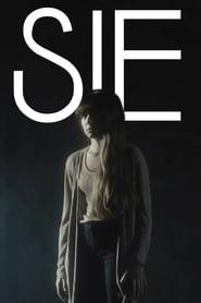 SIE (2021)