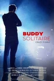 Buddy Solitaire 2016