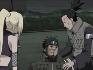Naruto Shippūden Season 4 Episode 80 : Last Words