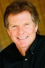 Brad McCabe