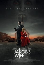 Watch Jakob's Wife (2021) Fmovies