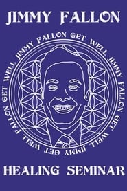 Jimmy Fallon Healing Seminar (2021)