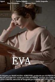 Eva (2021)