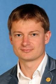 Viktor Kristof
