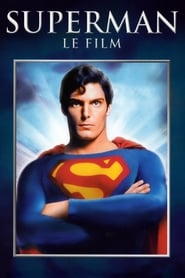 Regarder Superman