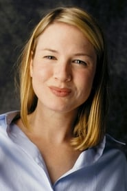 Photo de Renée Zellweger Vanessa Bloome (voice)