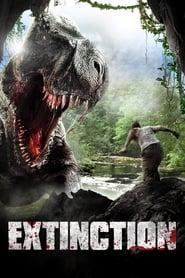 Jurassic Island – Primeval Empire [2014]
