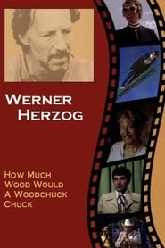 How Much Wood Would a Woodchuck Chuck... : The Movie | Watch Movies Online