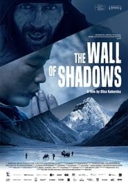 The Wall of Shadows [2020]