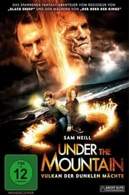 Under the Mountain 2009