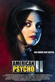 American Psycho II – Der Horror geht weiter (2002)