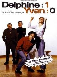 Delphine 1, Yvan 0 (1996)