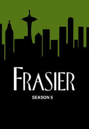 Frasier Season 5 Episode 23