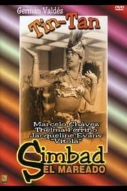 Simbad el Mareado 1950