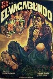 El vagabundo 1953