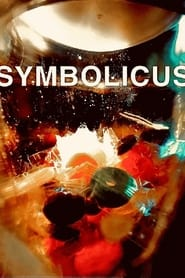Symbolicus, Vol.1