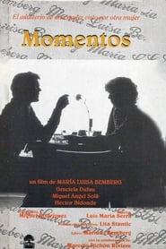 Momentos 1981
