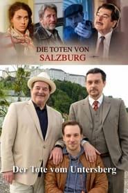Die Toten von Salzburg 2016