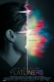 Flatliners (2017) Watch Online Free