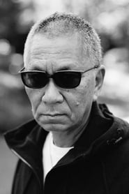 Takashi Miike isMiike Takashi