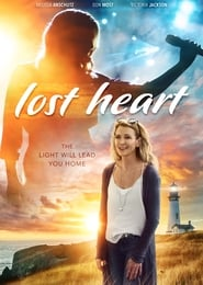 Watch Lost Heart (2020) Fmovies