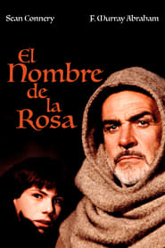 El nombre de la rosa (1986) | The Name of the Rose