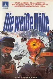 High Ice (1980)