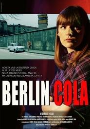 Berlin Cola