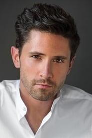 Evan Holtzman