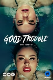 Good Trouble Saison 2