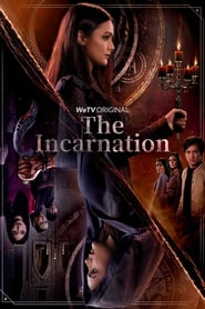 The Incarnation poster